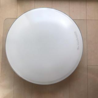 ドウシシャ(ドウシシャ)のLEDシーリングライト~6畳用 CS-F06D(天井照明)