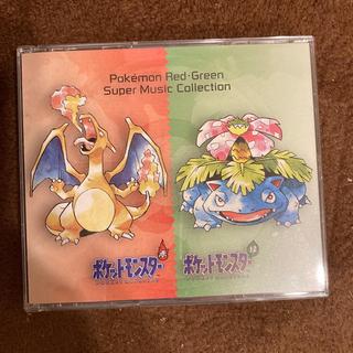 ポケモン(ポケモン)のaqua様専用(ゲーム音楽)