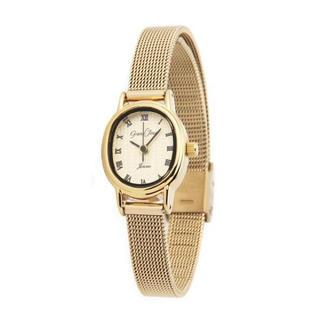 ビューティアンドユースユナイテッドアローズ(BEAUTY&YOUTH UNITED ARROWS)のBEAUTY&YOUTH UNITED ARROWS レディース 腕時計(腕時計)