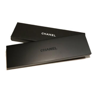 シャネル(CHANEL)の【非売品】CHANEL ノベルティ ペンケース シャネル(ペンケース/筆箱)