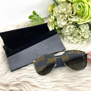 ディオール(Dior)の【新作】 未使用 Dior ジャディオール サングラス (サングラス/メガネ)