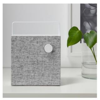 イケア(IKEA)の【IKEA】エネビー Bluetoothスピーカー(スピーカー)