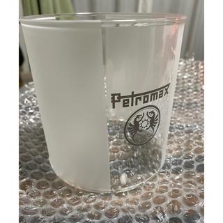 ペトロマックス(Petromax)のペトロマックスHK500用ホヤ(ライト/ランタン)