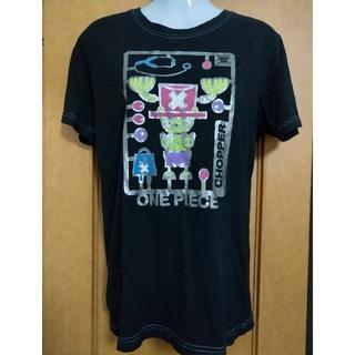 ザショップティーケー(THE SHOP TK)のONE PIECE×THE SHOP TK チョッパーTシャツ(Tシャツ/カットソー(半袖/袖なし))