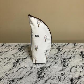 ジェラートピケ(gelato pique)のハンドメイド ペットボトルケース(ジェラートピケスヌーピー)(雑貨)