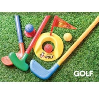 チャムス(CHUMS)のCHUMS(チャムス)  ノベルティ おもちゃ ゴルフ(ノベルティグッズ)