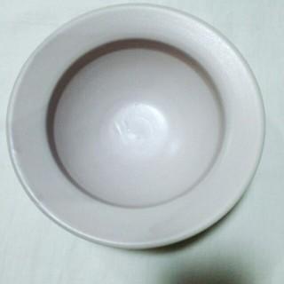 吉村和美さんのスープボウル(食器)