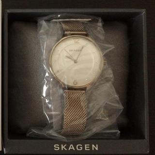 スカーゲン(SKAGEN)のSKAGEN 腕時計 SKW2650(腕時計)