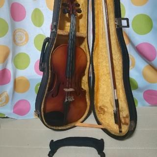 スズキ(スズキ)のスズキ 1/4 No.220 バイオリン(ヴァイオリン)