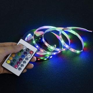 LEDテープ(その他)