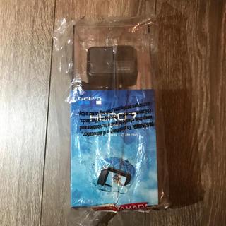 ゴープロ(GoPro)のGoPro HERO7 SILVER(コンパクトデジタルカメラ)