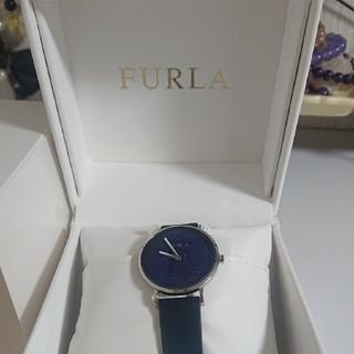 フルラ(Furla)のFURLA レディースウォッチ(腕時計)