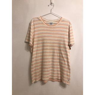 ジェラートピケ(gelato pique)のジェラートピケ Tシャツ(Tシャツ/カットソー(半袖/袖なし))