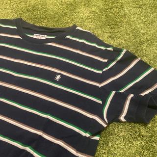 ジムフレックス(GYMPHLEX)のジムフレックス Tシャツ gymplex L サイズ (Tシャツ/カットソー(半袖/袖なし))