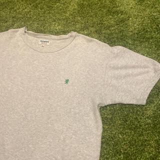 ジムフレックス(GYMPHLEX)のジムフレックス Tシャツ gymplex  L size(Tシャツ/カットソー(半袖/袖なし))