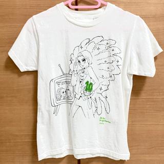 ビームス(BEAMS)の東村アキコ 宝塚 Tシャツ(Tシャツ(半袖/袖なし))