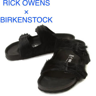 Rick Owens - リックオウエンス ladmusician margiela rafsimons