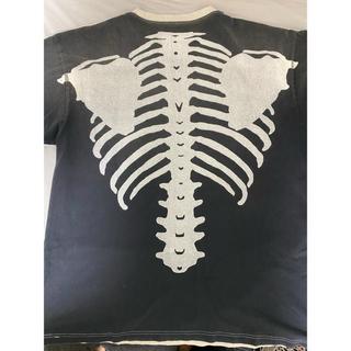キャピタル(KAPITAL)のjwさん専用(Tシャツ/カットソー(半袖/袖なし))