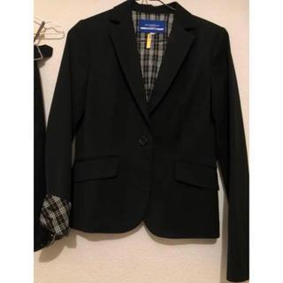 バーバリーブルーレーベル(BURBERRY BLUE LABEL)のブルーレーベル  スーツ(スーツ)