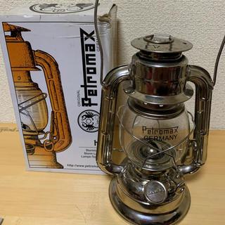 ペトロマックス(Petromax)のペトロマックスHL1ストームランタン(ライト/ランタン)