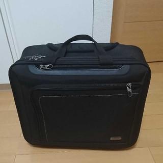 アメリカンツーリスター(American Touristor)のアメリカンツーリスター ビジネスキャリーバッグ(トラベルバッグ/スーツケース)