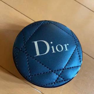Dior - DIOR スキンフォーエバークッション 2N