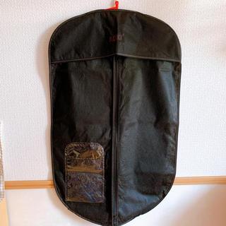 アオキ(AOKI)のAOKI スーツカバー(スーツ)