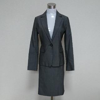 ナチュラルビューティーベーシック(NATURAL BEAUTY BASIC)のナチュラルビューティーベーシックNatural beauty basic スーツ(スーツ)