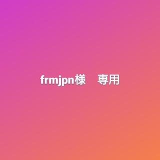 フェンディ(FENDI)のFENDI フェンディ シースルー 総ロゴカットソー(カットソー(半袖/袖なし))