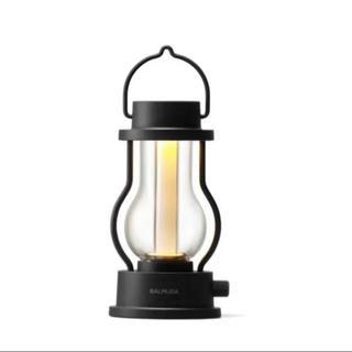 バルミューダ(BALMUDA)のBALMUDA The lantern バルミューダ ランタン(ライト/ランタン)