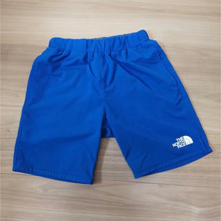 ザノースフェイス(THE NORTH FACE)のTHE NORTH FACE SWALLOWTAIL SHORT(25)(水着)