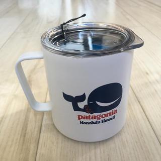 パタゴニア(patagonia)のパタゴニア  ハワイ カップ(グラス/カップ)