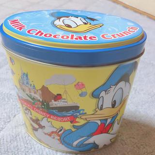 Disney - ディズニーランド ディズニーシー お菓子