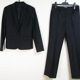 プラステ(PLST)のプラステ レディースパンツスーツ サイズS(スーツ)