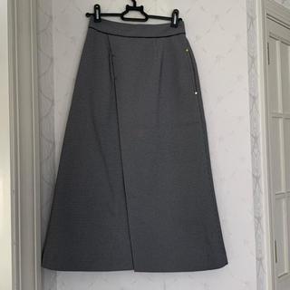 バビロン(BABYLONE)のバビロン♡スカート(ひざ丈スカート)