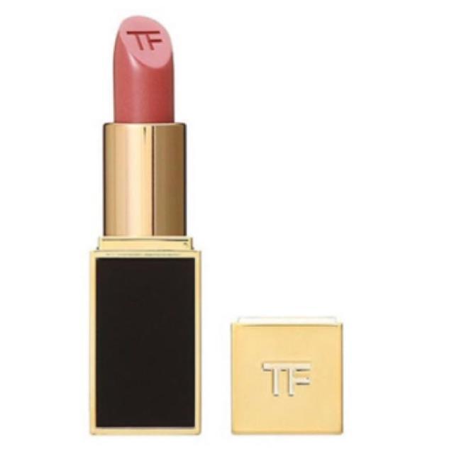 TOM FORD(トムフォード)のトムフォード  リップカラー04 コスメ/美容のベースメイク/化粧品(口紅)の商品写真