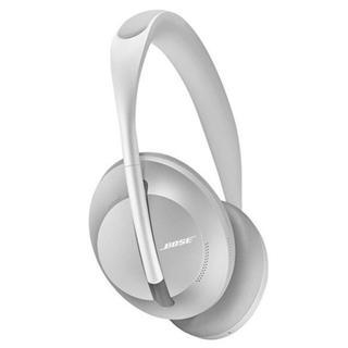 ボーズ(BOSE)のBOSE noise cancelling headphones 700 新品(ヘッドフォン/イヤフォン)
