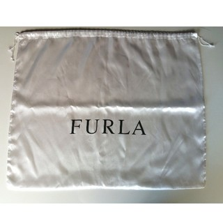 フルラ(Furla)の[お値下げ]FURLA 保存袋(ショップ袋)
