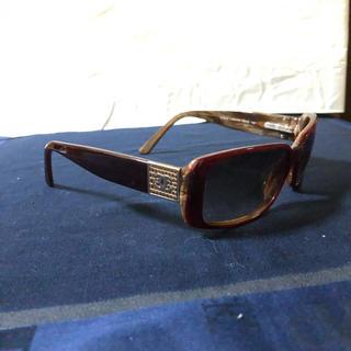 シャネル(CHANEL)のCHANEL眼鏡(サングラス/メガネ)