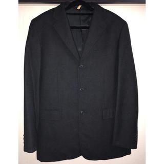 コムサメン(COMME CA MEN)のCOMME CA DU MODE MEN スーツ(セットアップ)