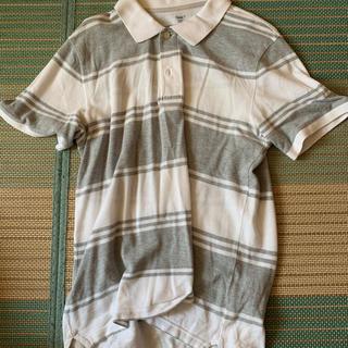 ギャップ(GAP)のポロシャツ(ポロシャツ)
