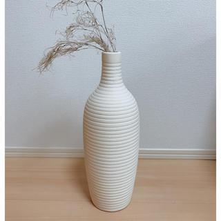 アクタス(ACTUS)の新品 ACTUS フラワーベース(花瓶)