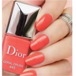 Dior - ディオール💅ネイルポリッシュ