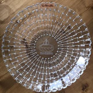 ナハトマン(Nachtmann)のナハトマン ボサノバ ボウル 25センチ 相撲協会 深皿(食器)