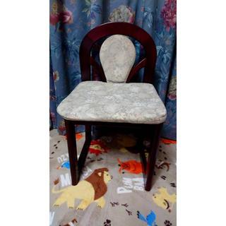 椅子(オフィスチェア)