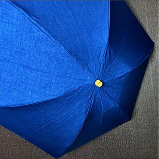 ユナイテッドアローズ(UNITED ARROWS)のユナイテッドアローズ折り畳み晴雨兼用傘(傘)