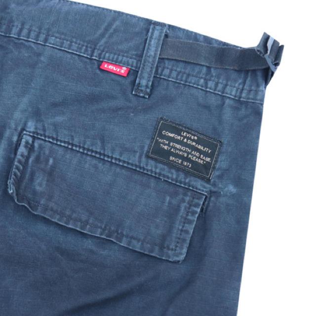 Levi's(リーバイス)のリーバイス スケートボーディング カーゴパンツ Levis CargoPants メンズのパンツ(ワークパンツ/カーゴパンツ)の商品写真