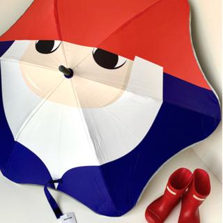 雨傘 日傘 子供 通学 散歩 遮光遮熱 長傘 安全 小学生 日焼け(傘)