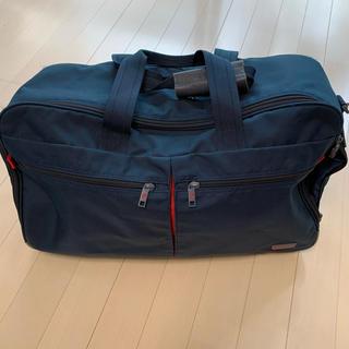 サムソナイト(Samsonite)のSamsonite サムソナイト ボストン 旅行 バッグ 鞄 (トラベルバッグ/スーツケース)