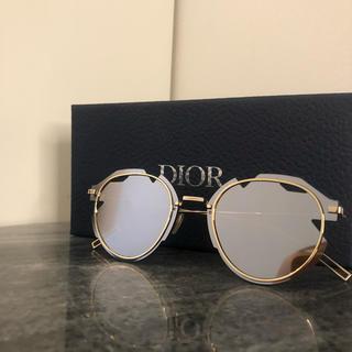 ディオール(Dior)のDior sunglass Breaker(サングラス/メガネ)